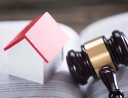 real estate law london ontario